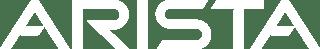 arista_logo_white.png