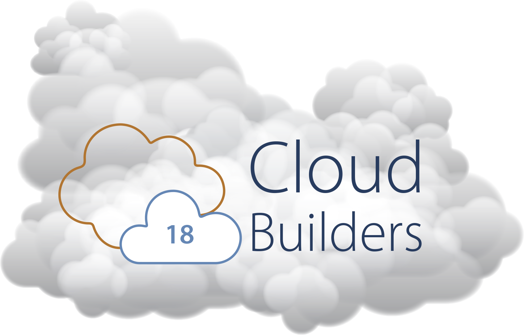 ACB-18-Clouds2.png