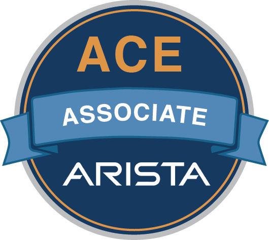 ACECertification_Logo_Associate.png