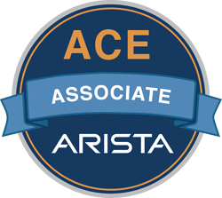 ACECertification_Logo_Associate.png