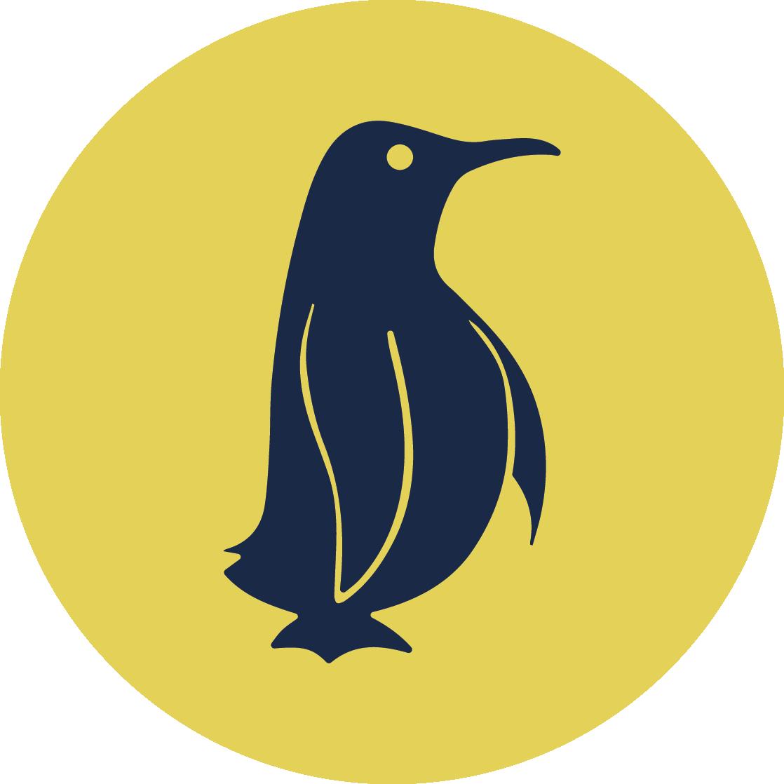 ALE logo.png