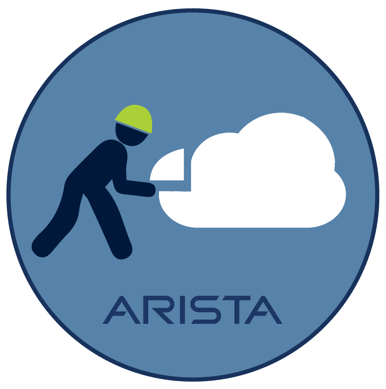 AristaClouders_Fall2016_v1.png
