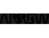 Arrow_ECS_Logo.png