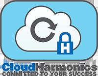 Cloud_Harmonics_Logo.png