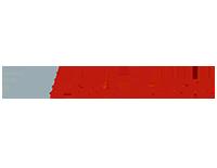 Fast-Lane-Logo.png