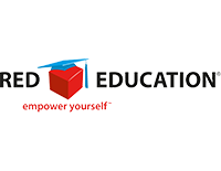 Red_Education_Logo.png