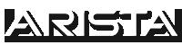 Arista-Logo_white_190x30-shadow