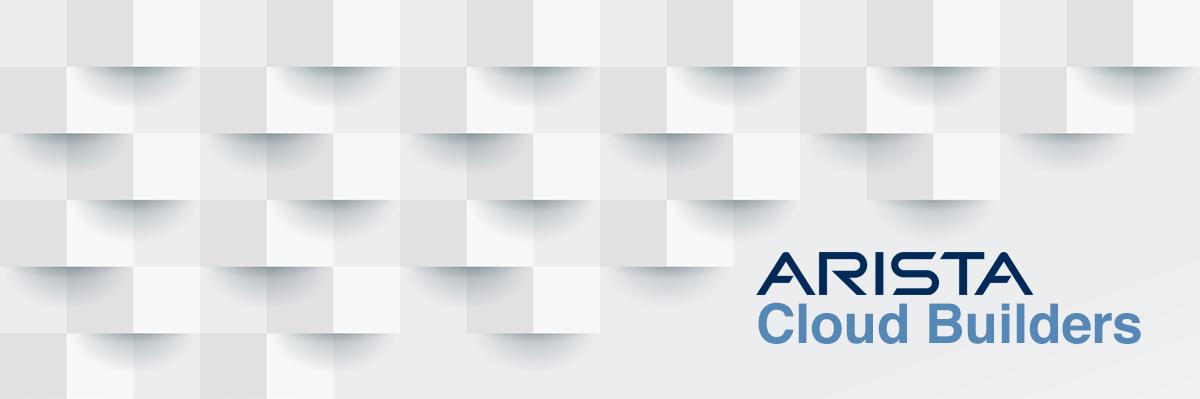 EMEA 2019 Q1 ACB EMEA Main Page v2
